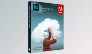 Adobe Photoshop 2020 Crack v21.2.3.308 Full Version Pre-Activated [Latest]