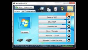 Removewat 2.2.9 2020 Crack with Activation Code Download