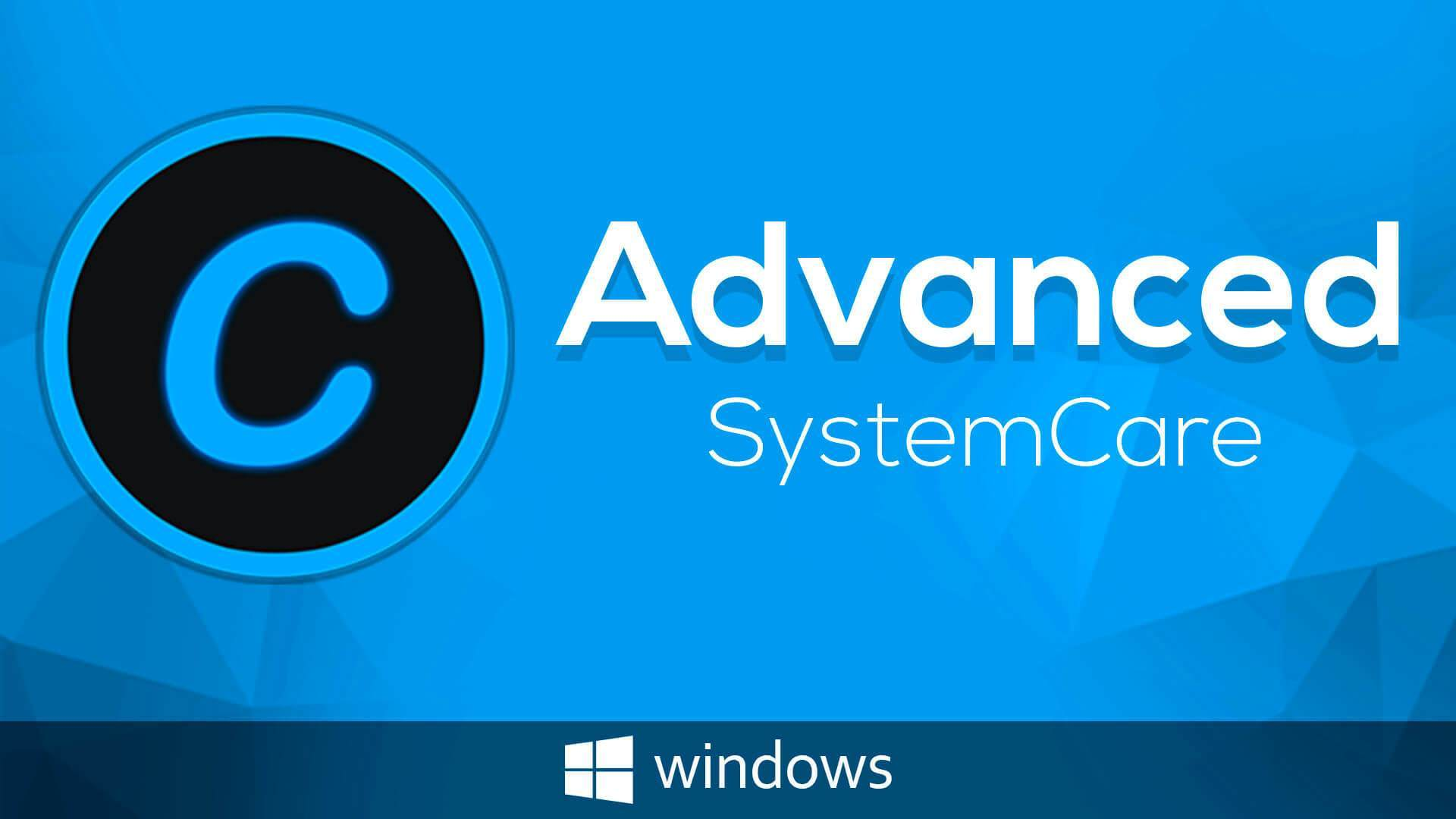Advanced SystemCare Pro 13.7.0.305 With Crack [Latest]
