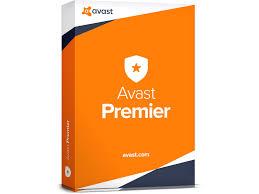 Avast Premier Licence Key + Activation Code Work till 2050