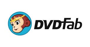 DVDFab 12.0.0.3 Crack With Keygen 2020 Latest Download