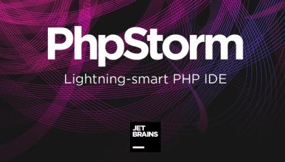 JetBrains PhpStorm 2020.2.2 Crack + License Key Full Download