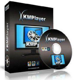 KMPlayer 6.09.2.04 Crack + Serial Key Free Download 2020 [Full]