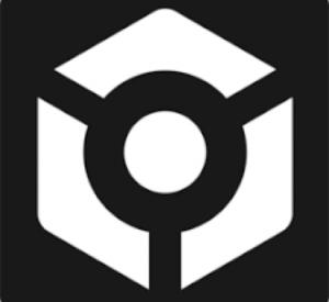 Audio Players Archives - MuzammilPC
