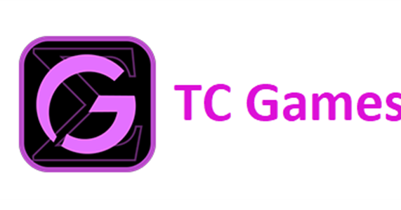 TC Games 3.0.117196 Crack Update For Gaming Free Download