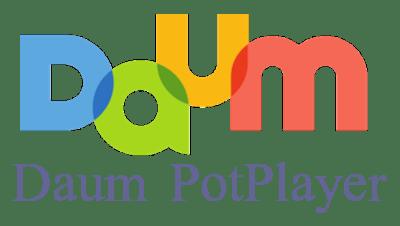 Daum PotPlayer 1.7.21391 (64-bit) Crack + Serial Key 2020