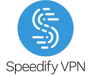 Speedify 10.7.2 Crack Unlimited VPN Free Download Full Version [2020]