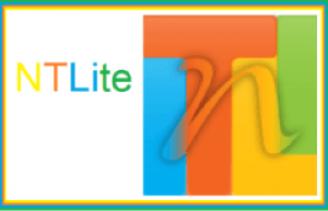 NTLite Pro Crack